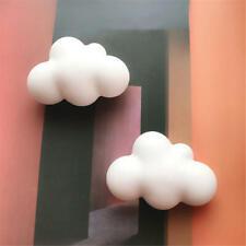 3D Silicone Cloud Shape Fondant Mould Cake Chocolate Baking Mold Decoration Tool