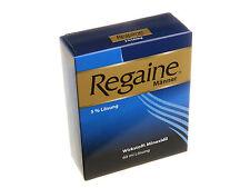 Regaine für Männer 60ml (1 Monat) - Haarausfall (58,25€/100ml)