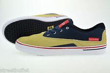 DC Shoe sultan s zapatillas skate zapatos us 9 UE 42 Big Brother