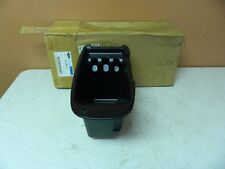 New OEM 1998-2003 Ford Taurus Glove Box Center Console Assembly F6DZ5406010AA