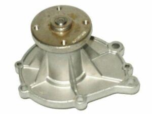 Water Pump 5HRG95 for 620 Pickup 521 510 720 610 1974 1970 1968 1969 1971 1972