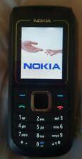 Nokia 1680 Classic-Schwarz (T-Mobile) Handy