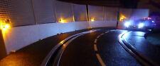 Safety Car SC  - Streckenbeleuchtung für Carrera Digital 132 124