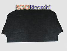 FIAT 500 F/L/R EPOCA COPRI SEDILE RETRO SCHIENALE IN FELTRO NUOVO ALTA QUALITA