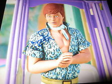 MICHAEL KEATON SIGNED AUTOGRAPH 8x10 PHOTO TOY STORY KEN DOLL RARE IN PERSON D