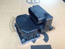 Bosch 1273004340 0273004340  ABS Steuergerät für Ford Transit