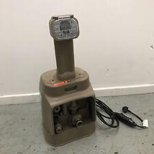 Intex Pure Spa Hot Tub Pool Water Heater Circulation Pump SSP-H-20-1c - Aldi Spa