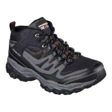a4e3719cd5 Multi-Color Casual Shoes for Men 11.5 Men s US Shoe Size