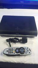 Sky Plus HD Box Model Number DRX 890-C 500 gb 3D (5)