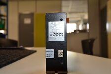 KDF 806 P/N 066-1077-01