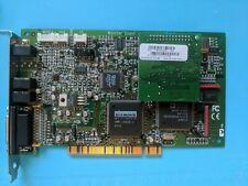Diamond Monster Suono Scheda PCI W Wavetable Upgrade
