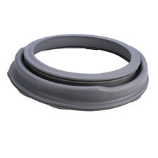 For Hotpoint Creda WM Models Washing Machine Door Seal Rubber Gasket