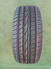 285/45R19 111V Powertrac City Racing *Smooth Long Lasting Highway SUV HT tyre*
