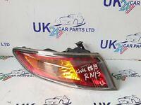 HONDA CIVIC MK8 2006-2011 LEFT PASSENGER SIDE REAR LIGHT
