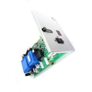 Details about  POTTERTON ENVOY 30 40 50 60 80 PCB 8236909 236909 407734 900202