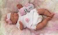 Reduced Price NEWBORN BABY Child friendly REBORN doll cute Babies