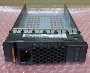 "IBM 0970658-04 95310-06 3.5"" Hard Drive Tray / Caddy With Screws"