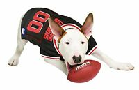 NFL Cleveland Browns Pet Jersey. *Officially Licensed* Brand NEW!