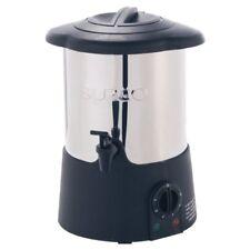 Burco Water Boiler, Manual Fill, 2.5 Litre