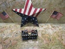 Allen Bradley Milwaukee Transformer 0a01 110v60cy Bul 705 Size 0 Rockford Mill