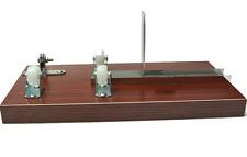 Long Glass Wine Bottle Cutter Cutting Machine Jar DIY Kit Craft Recycle Tool