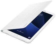 Genuine Samsung FLIP CASE Galaxy TAB A 10.1 SM T585 original tablet book cover