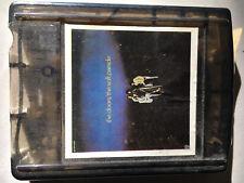 RARE Doors Soft Parade 4 Track Cassette Tape Cartridge Muntz  TESTED