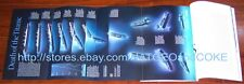 National Geographic APRIL 2012 POSTER ONLY- TITANIC Crash 100 Year Anniversary
