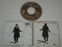 Tasmin Archer/Great Expectations ( Cdemc 0777 7 80134 2 6)CD Album