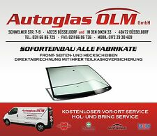 Autoglas DAIHATSU MOVE ab Bj. 95  Windschutzscheibe - MIT EINBAU - Düsseldorf