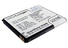 Li-ion Battery for Lenovo A660 K2 A298 A530 A326 A298t A668t S760 A288t A360 NEW