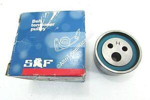 Bearing Tensioner Renault Clio 1.2 (3/91 >) - 1.4 R19 VKM 16000
