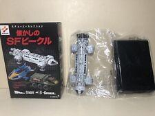 More details for space 1999 eagle transporter konami model  japanese import thunderbirds new