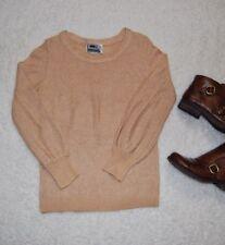 Rondeau International Limited Knitwear 1970's Vintage Sweater 36