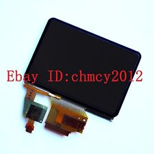 NEW LCD Display Screen For Canon EOS 5D Mark IV / 5D4 Repair Part