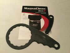 Genuine Adey Magnaclean Micro 2 Service Spanners & Instructions