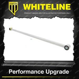 Whiteline Rear Heavy Duty Panhard Rod Premium Quality For Toyota Starlet EP