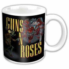 Cup Guns'N Roses Attack 301559#