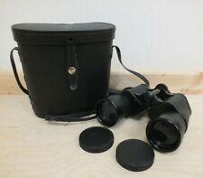 Prinz Binoculars 10 x 50 With Case (Hol)