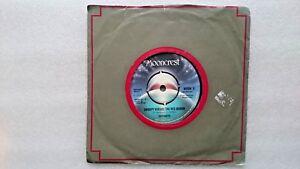 Hotshots ...Snoopy Vs the Red Baron ..Vinyl Record (1973)