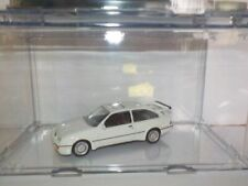 Display Case, Ideal,Cars,Buses,Motorbikes,Trucks,1/18, 1,32,1/24,1/43,1/50,1/76