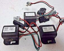 Hamsar 81129-2 Voltage Regulator Module (3 Pack) #81129-2