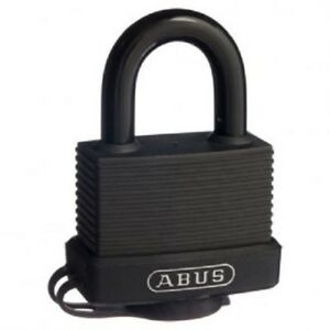 ABUS P/LOCK 70/50 EXPED.DP
