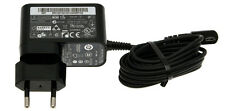 Original Acer Netzteil 12V / 1,5A / 18W KP.01801.001 KP01801001