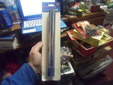 """1-1/4"""" x 11 1/2"""" solder extension tube MASTER PLUMBER #453084"""