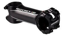 Ritchey STEM WCS CARBON C260 MATRIX UD Matte 84D/90mm/31.8mm  -- closeout