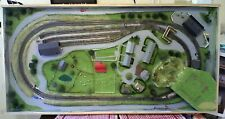 More details for n gauge model railway analogue layout - 4ft x 2ft