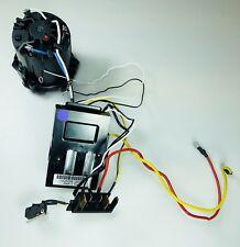 "Parts DeWALT DCCS620 20v 12"" Chainsaw Motor Terminal Wires"