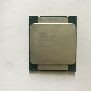 Intel Xeon E5-2690 V3 2.6GHz 12 Core 24THREADS 30M PROCESSOR LGA2011 CPU DDR4