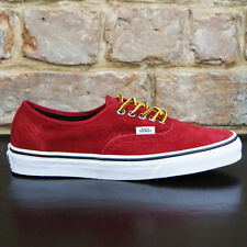 Vans Authentic Trainers Pumps Brand new in box in Sizes 3,4,5,6,7,8